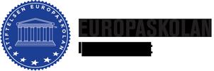 Europaskolan IT