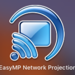 EasyMPNetworkProjection
